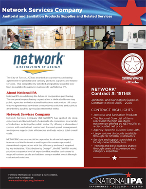 National IPA -NETWORK Flyer_Page_1