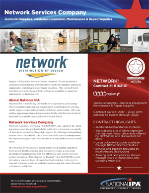 National IPA-NETWORK Flyer - Region 4 Contract_Page_1
