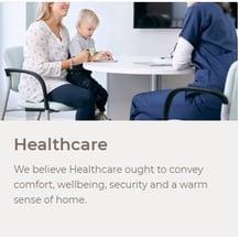 healthcare full