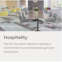 hospitality full