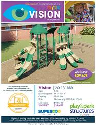 2020_PPS_Q1_PROMO_FLYER Cover