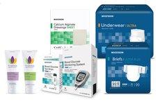 McKesson Products