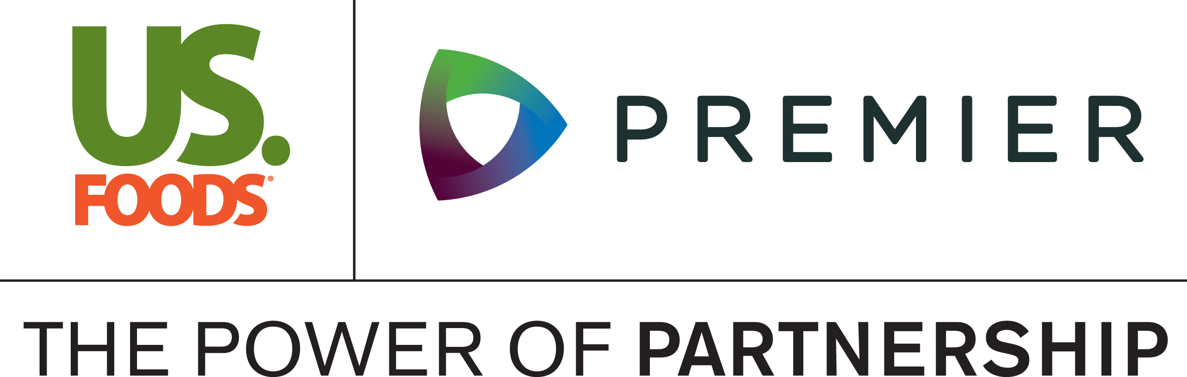Power_of_Partnership_CMYK