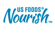 USF Nourish logo