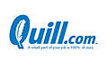 Quill_Tag-1