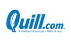 Quill Corporation Logo