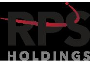RPS Holdings, Inc. logo