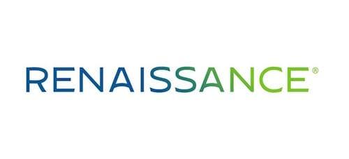 Renaissance Learning Inc. Logo