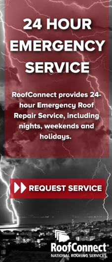 RoofConnect-Emergency-Service-CTA (1)