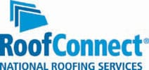 Roof Connect Logo