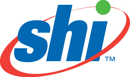 SHI Logo RGB_edited