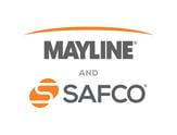 Safco dba Mayline (formerly Mayline Company, LLC) logo