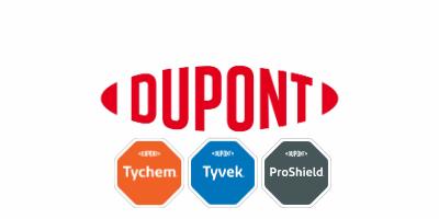 DuPont (2)