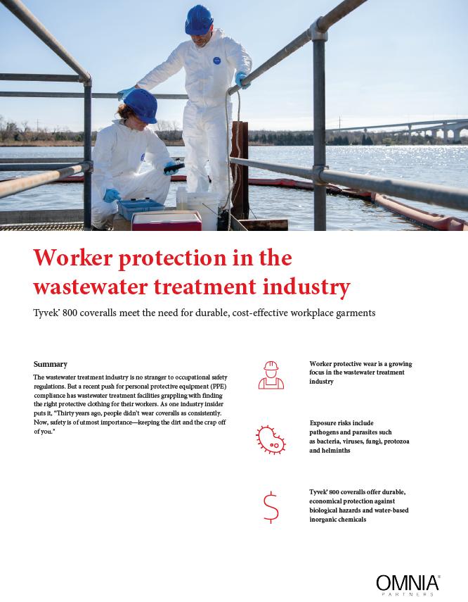 PUBLIC | DuPont | water screenshot