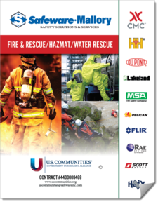 thumbnail of Fire & Rescue/Hazmat/ Water resource PDF