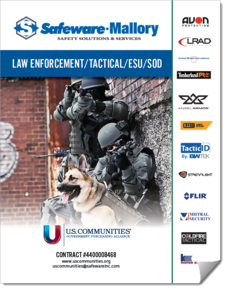 thumbnail of law enforcement/tactical/ESU/SOD PDF