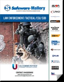 thumbnail of law enforcement/tactical/ESU/SOD PDF