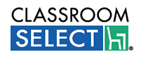 ClassroomSelect_Logo