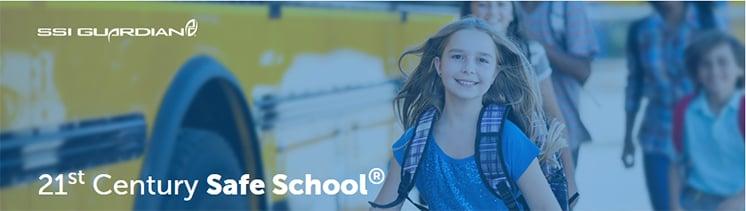 21st Century Safe School_Banner Image-1