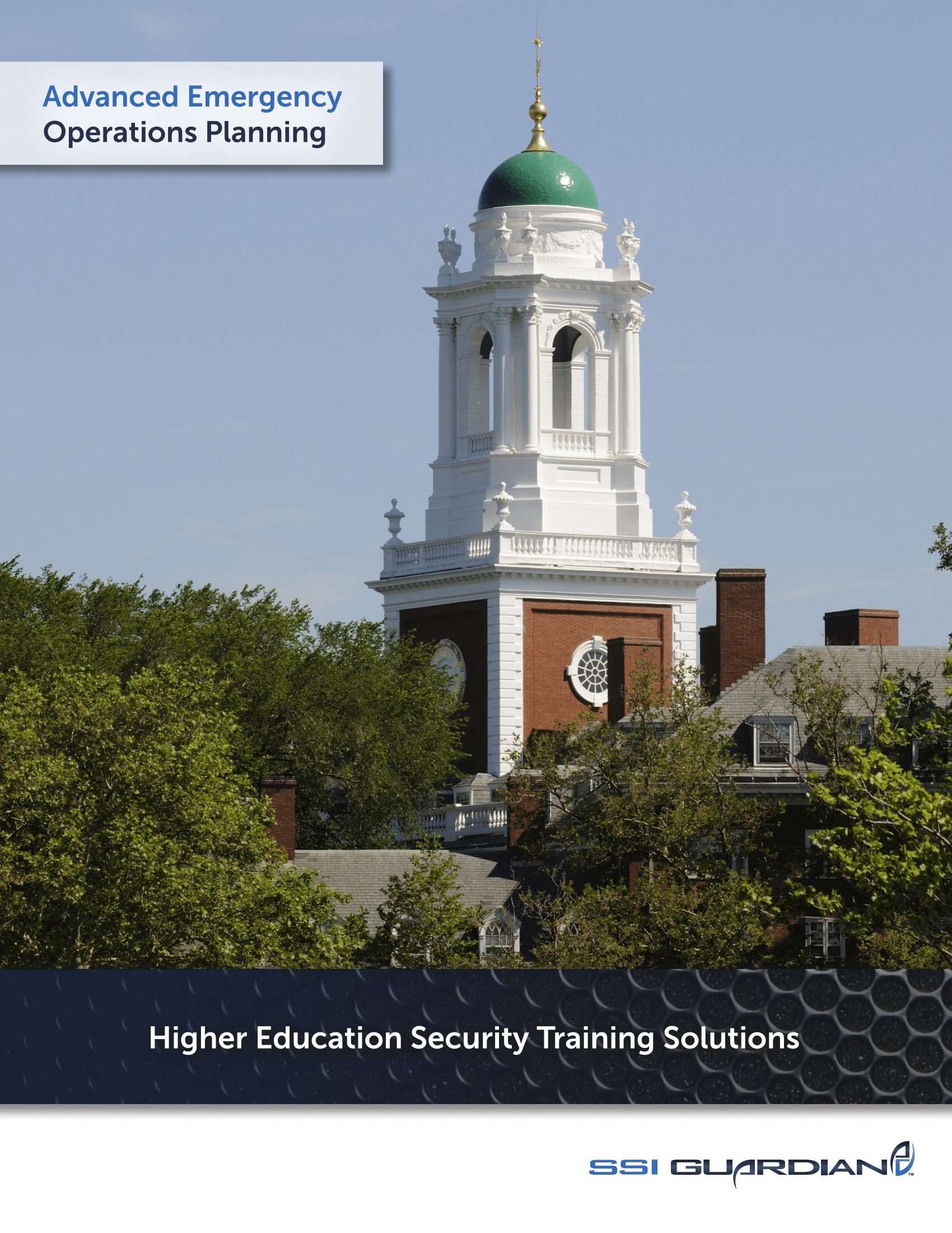 Higher Education-1