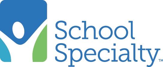 SchoolSpecialtyLogo