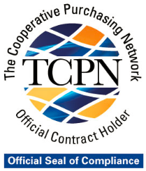 TCPN Seal of Compliance