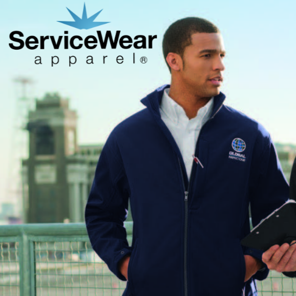 ServiceWear-New-Program-Announcement-Email-Graphic