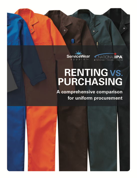 rental versus purchasing thumbnail