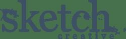 Sketch-Creative-Logo-Gray-400px