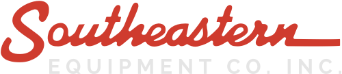 Southeastern Equipment logo