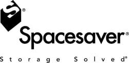 Space Saver Storage Solved Logo