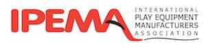 IPEMA logo