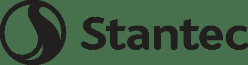 Stantec_Logo_Blk