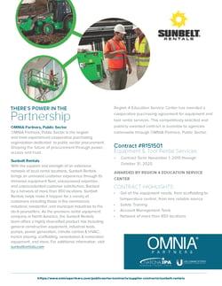 OMNIA Partners- Sunbelt Flyer_Page_1