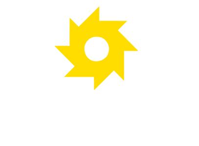 SBR White Yellow Vertical CMYK-1
