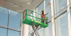 Sunbelt Facility Maintenance
