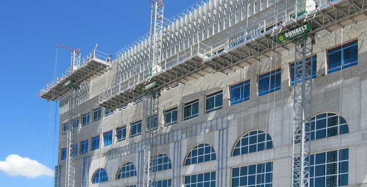 sunbelt-scaffold-services