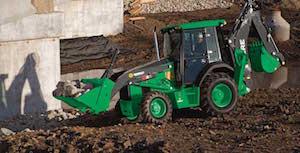 Sunbelt Tools and Equipment