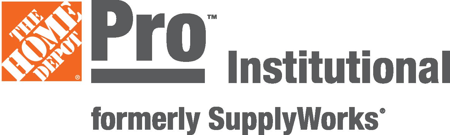 THDPRO-Logo-InstitutionalFormerly-V-Key-CMYK