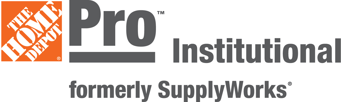 The Home Depot Pro Institutional