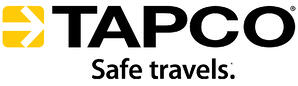 Approved TAPCO Logo
