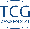 TCG Consulting, LP logo