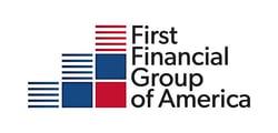 FFGA Logo 600px
