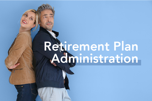 Retirement Plan Image