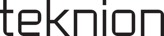 Teknion, LLC Logo