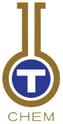 Thatcher Chemicals logo