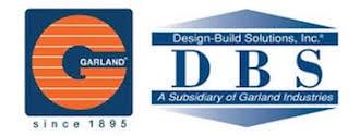 Garland-DBS