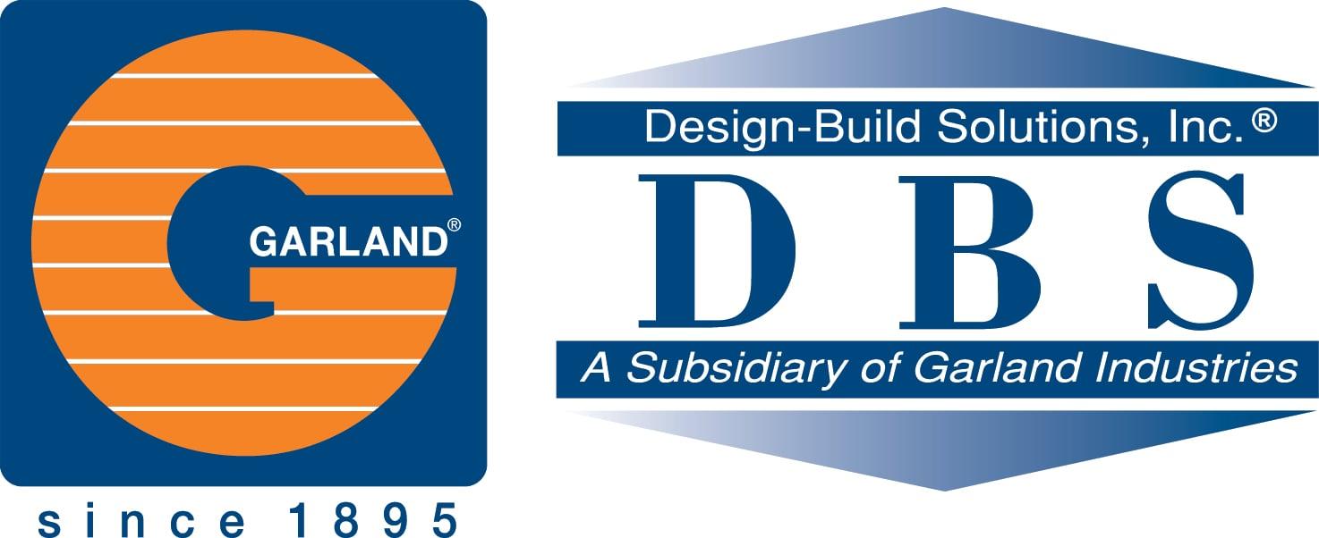 Garland/DBS, Inc.
