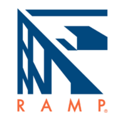 RAMP - Roof Asset Management Program