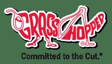 The Grasshopper Company